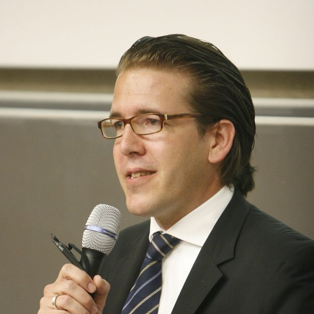 Jonas Puck