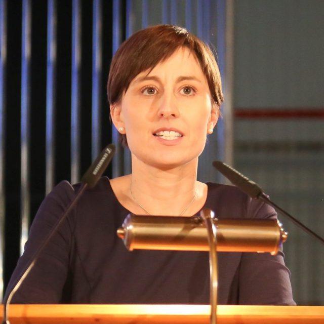 Julia Kraft