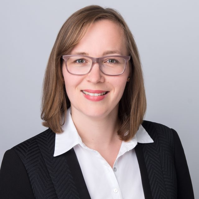 Hannah Trittin-Ulbrich
