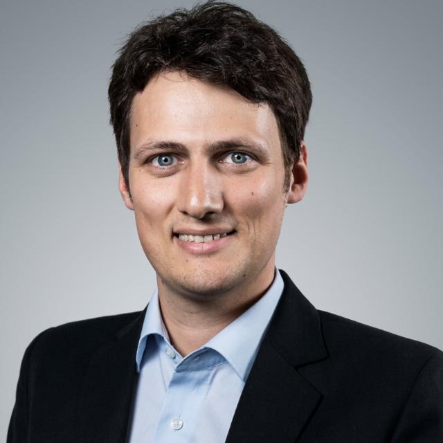 Jonas Egerer